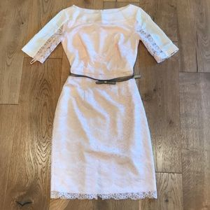 Antonio Melani size 0 dress
